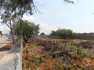 Terreno En Ventaen Ciudad Ojeda, Barrio Libertad, Venezuela, VE RAH: 17-4874