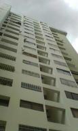 Apartamento En Ventaen Caracas, Guaicay, Venezuela, VE RAH: 17-5077