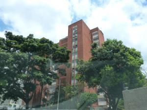 Apartamento En Ventaen Caracas, Santa Paula, Venezuela, VE RAH: 17-4260