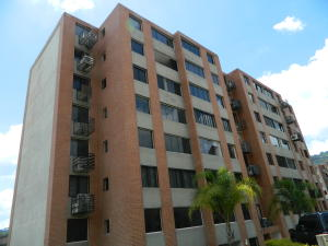 Apartamento En Ventaen Caracas, Los Naranjos Humboldt, Venezuela, VE RAH: 17-4264