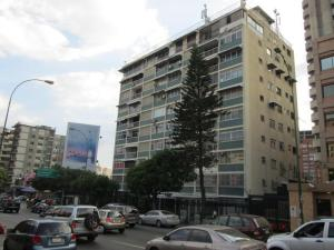 Oficina En Ventaen Caracas, Altamira, Venezuela, VE RAH: 17-4346