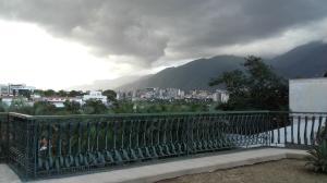 Casa En Ventaen Caracas, Lomas De Chuao, Venezuela, VE RAH: 17-4364