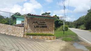 Townhouse En Ventaen Higuerote, Higuerote, Venezuela, VE RAH: 17-4384