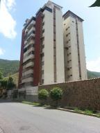 Apartamento En Ventaen Caracas, Montalban Ii, Venezuela, VE RAH: 17-4379