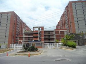 Apartamento En Ventaen Caracas, El Encantado, Venezuela, VE RAH: 17-4490