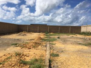 Terreno En Ventaen Punto Fijo, Guanadito, Venezuela, VE RAH: 17-4444