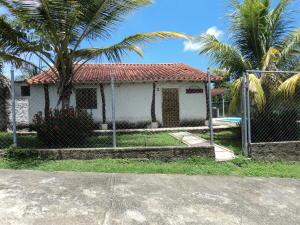 Casa En Ventaen Higuerote, Campomar, Venezuela, VE RAH: 17-4471