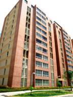 Apartamento En Ventaen Caracas, El Encantado, Venezuela, VE RAH: 17-4467