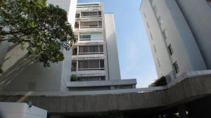 Apartamento En Ventaen Caracas, Lomas De San Roman, Venezuela, VE RAH: 17-4514