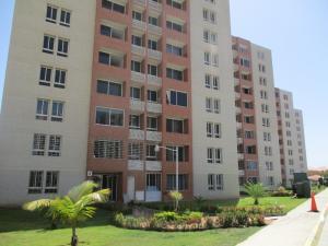 Apartamento En Ventaen Margarita, Porlamar, Venezuela, VE RAH: 17-4518