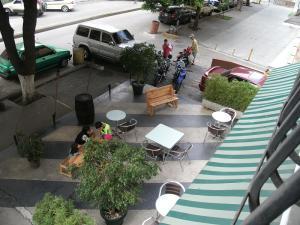 Apartamento En Ventaen Caracas, Vista Alegre, Venezuela, VE RAH: 17-4521
