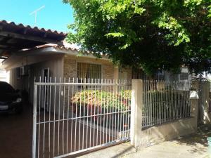 Casa En Ventaen Margarita, Los Robles, Venezuela, VE RAH: 17-4524