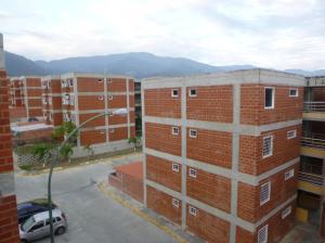 Apartamento En Ventaen Guatire, El Encantado, Venezuela, VE RAH: 17-4551