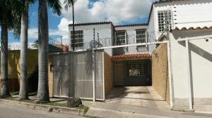 Casa En Ventaen Barquisimeto, Nueva Segovia, Venezuela, VE RAH: 17-4558
