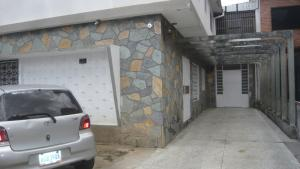 Casa En Ventaen Caracas, Campo Claro, Venezuela, VE RAH: 17-4651