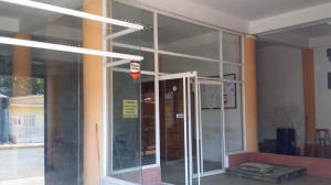 Local Comercial En Alquileren Bachaquero, Avenida Principal, Venezuela, VE RAH: 17-4590
