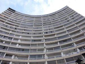 Apartamento En Ventaen La Guaira, Macuto, Venezuela, VE RAH: 17-4607