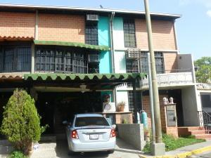 Townhouse En Ventaen Guarenas, Nueva Casarapa, Venezuela, VE RAH: 17-4616
