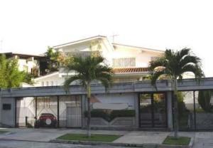 Casa En Ventaen Caracas, Caurimare, Venezuela, VE RAH: 17-4649