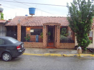 Casa En Ventaen Cabudare, La Morenera, Venezuela, VE RAH: 17-4676
