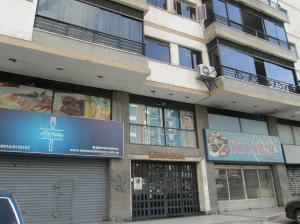 Apartamento En Ventaen Caracas, La Carlota, Venezuela, VE RAH: 17-4691