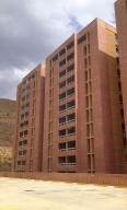 Apartamento En Ventaen Caracas, El Encantado, Venezuela, VE RAH: 17-4702