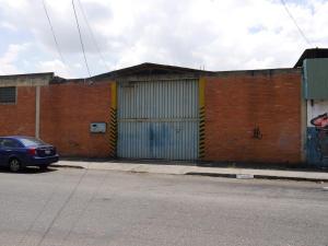 Local Comercial En Ventaen Barquisimeto, Centro, Venezuela, VE RAH: 17-4698