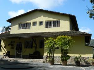 Casa En Ventaen San Antonio De Los Altos, Potrerito, Venezuela, VE RAH: 17-4709