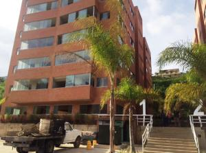 Apartamento En Ventaen Caracas, La Union, Venezuela, VE RAH: 17-4729