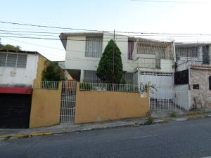 Casa En Ventaen Barquisimeto, Parroquia Catedral, Venezuela, VE RAH: 17-4755