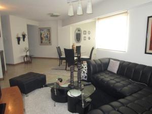 Apartamento En Ventaen Maracaibo, 5 De Julio, Venezuela, VE RAH: 17-4757