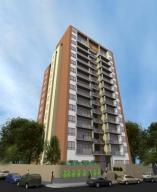 Apartamento En Ventaen Barquisimeto, Del Este, Venezuela, VE RAH: 17-4756