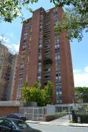 Apartamento En Ventaen Caracas, El Cafetal, Venezuela, VE RAH: 17-4796