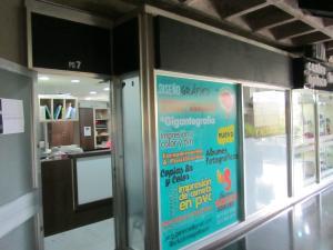 Local Comercial En Ventaen Caracas, Santa Rosa De Lima, Venezuela, VE RAH: 17-4812