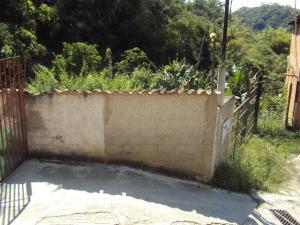 Terreno En Ventaen Caracas, Oripoto, Venezuela, VE RAH: 17-5218