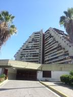 Apartamento En Ventaen Caracas, Juan Pablo Ii, Venezuela, VE RAH: 17-4953