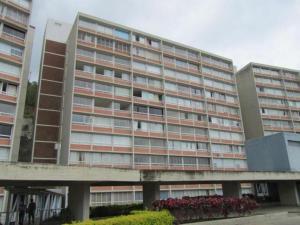 Apartamento En Ventaen Caracas, El Encantado, Venezuela, VE RAH: 17-4902