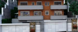 Townhouse En Ventaen Caracas, La Union, Venezuela, VE RAH: 17-4955
