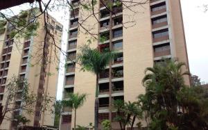 Apartamento En Ventaen Caracas, El Cafetal, Venezuela, VE RAH: 17-5020