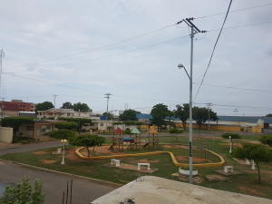 Terreno En Ventaen Ciudad Ojeda, Cristobal Colon, Venezuela, VE RAH: 17-5270