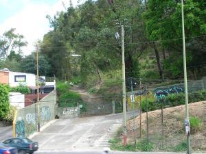 Terreno En Ventaen Carrizal, Municipio Carrizal, Venezuela, VE RAH: 17-5052