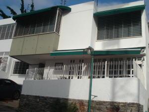 Casa En Ventaen Caracas, La Trinidad, Venezuela, VE RAH: 17-5067