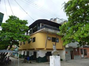 Casa En Ventaen Chuspa, Paramancito, Venezuela, VE RAH: 17-5072