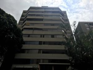 Apartamento En Ventaen Caracas, El Peñon, Venezuela, VE RAH: 17-5108