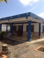 Casa En Ventaen Chichiriviche, Playa Norte, Venezuela, VE RAH: 17-5096