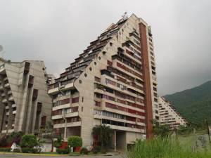 Apartamento En Ventaen Caracas, Juan Pablo Ii, Venezuela, VE RAH: 17-5129