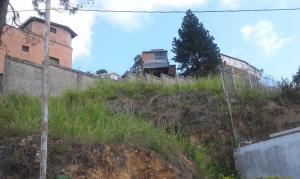 Terreno En Ventaen Caracas, Caicaguana, Venezuela, VE RAH: 17-5139