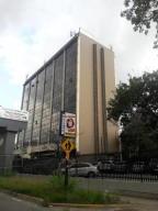 Oficina En Alquileren Caracas, Macaracuay, Venezuela, VE RAH: 17-5149