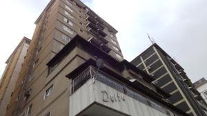 Apartamento En Ventaen Caracas, El Marques, Venezuela, VE RAH: 17-5228