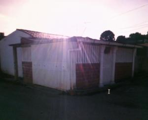 Casa En Ventaen Cua, Las Mercedes, Venezuela, VE RAH: 17-5245